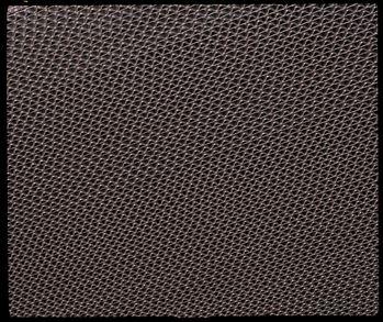 ####u.テラモト 環境美化用品【MR-133-048-4】スーパーダスピット 茶 7mm厚 900×1800