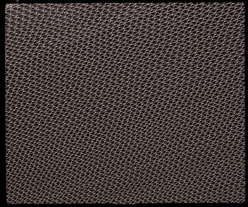 ####u.テラモト 環境美化用品【MR-133-055-4】スーパーダスピット 茶 7mm厚 90cm×6m