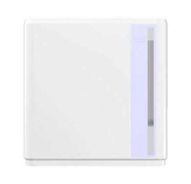 ダイニチ工業 暖房機器【HD-500E(V)】HDシリーズ 加湿器 ラベンダー 4.0L プレハブ洋室14畳まで
