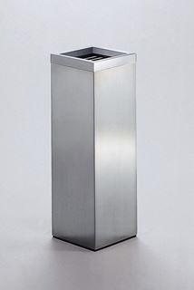 ####u.テラモト 環境美化用品【SU-290-520-0】灰皿 SK-020