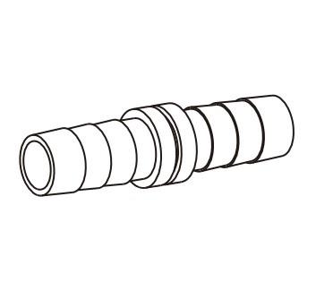 売れ筋 USA 25%OFF PE1 コロナ ソケット10×10 温水ルームヒーター部材 USA-PE1