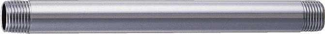 0710 13X175 安い 激安 プチプラ 高品質 安い 激安 プチプラ 高品質 カクダイ 0710-13×175 給水管