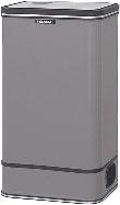 ◆在庫有り!台数限定!サンダイヤ オイルタンク【KS2-70N】 グレー(G) デザインタンク 屋内 70型