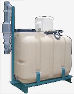 ###テラル 雨水利用式給水ポンプ【RUT5-25THP6-155S】50Hz 単相100V 雨水利用式 RUT5型