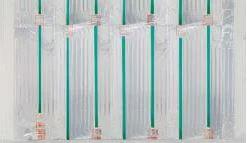 ###リンナイ 床暖房高効率小根太入り温水マットREMシリーズ【REM-12BA-CKD0906】