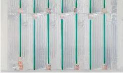 ###リンナイ 床暖房高効率小根太入り温水マットREMシリーズ【REM-12DA-CKD2409】