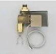 リンナイ 密閉式暖房回路専用オプション【ROP-CCVH-1H】大流量熱動弁・往き