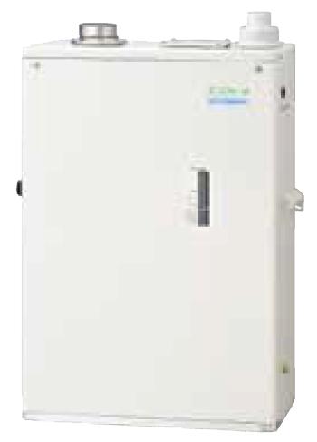 ###コロナ 熱源機【UHB-EG240(FF)】暖房専用ボイラー エコフィール 強制給排気タイプ 屋内設置型