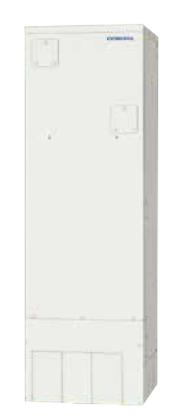 ###コロナ 電気温水器【UWH-30110N2U-H】台所リモコンセット給湯専用 スタンダードタイプ 300L 排水パイプステンレス仕様