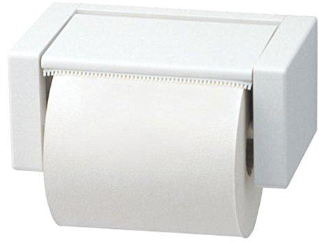 YH51R √ 在庫有り 台数限定 紙巻器 TOTO NW1ホワイト 卸直営 スタンダードシリーズ 新作アイテム毎日更新