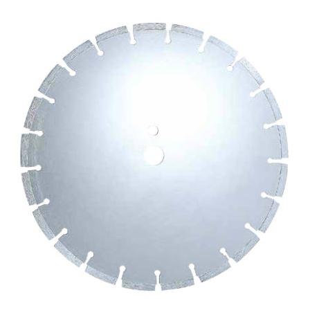 レッキス工業/REX 【460403】ダイヤモンドブレード ブレードマスター 湿式 スタンダード・レーザー・ウェット