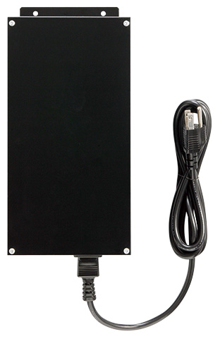 ###βアイホン【IS-PU-A】電源アダプター 制御装置用 ISシステム 受注生産約2ヶ月