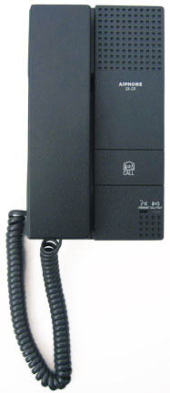 ###βアイホン【IS-RS】受話器付子機 ISシステム 受注生産約2ヶ月