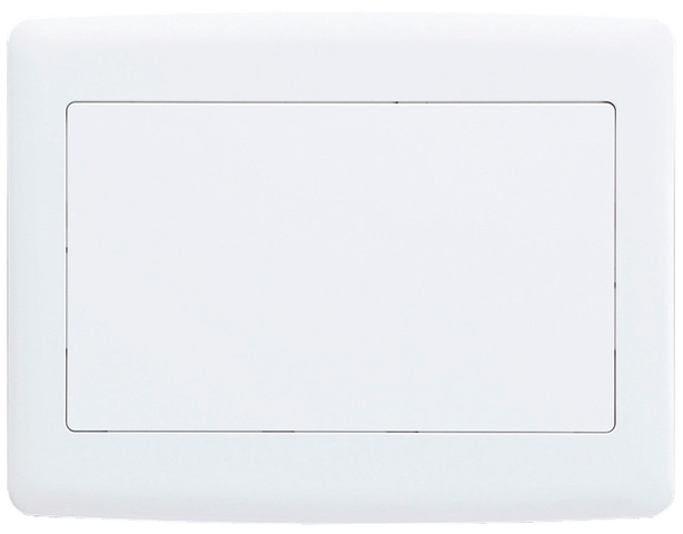 ###βアイホン【IXW-MA】多目的アダプター IPネットワーク対応インターホンIXシステム 受注生産約2ヶ月