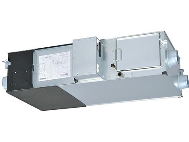 ##三菱 換気扇 業務用ロスナイ【LGH-N15RKX2】マイコンタイプ(フリープラン対応形) LGH-N15RKX2の後継機種