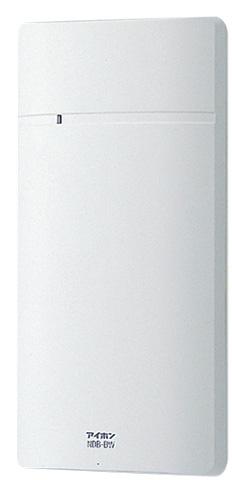 ###βアイホン【NDB-BW-C】ワイヤレスマイク主装備 待合呼出装置 受注生産約1ヶ月