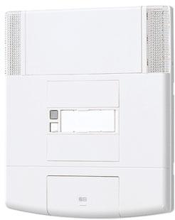 βアイホン【NFR-3X-1】1床用廊下灯