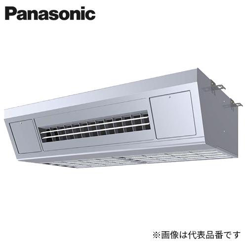 ###パナソニック 業務用エアコン【PA-P80V6CN】Cシリーズ 天吊形厨房用 冷房専用 シングル  三相200V P80形