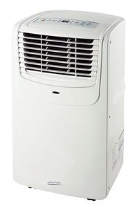 ####ωナカトミ【MAC-20】移動式エアコン(冷房)