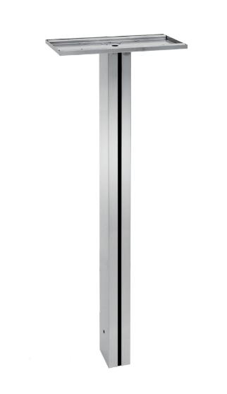 ####u.コーワソニア/sonia【S708-3H】P503・PF503専用スタンド