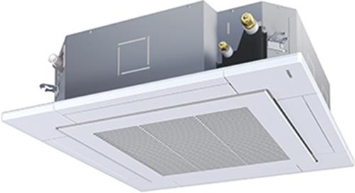 【保証書付】 Я東芝 業務用エアコン【RURA06333M 三相200V】天井カセット形 4方向吹出しタイプ 冷房専用 冷房専用 シングル 2.5馬力 2.5馬力 ワイヤード 三相200V, THNLIGHT LED SHOP:241735d6 --- agroatta.com.br