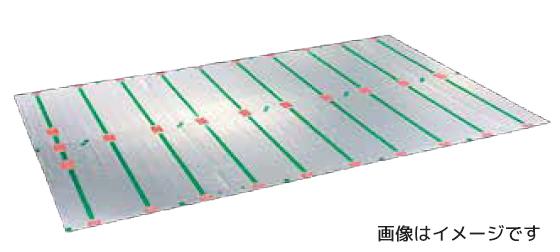 ★★SUP 1506HC ###コロナ 放熱器【SUP-1506HC】床暖房用フロアマット 1,515×606×12mm