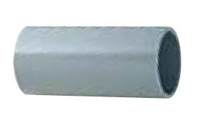 F 92 驚きの値段 コロナ お求めやすく価格改定 F-92 部材 薄壁用スペーサ