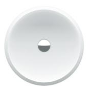 52054689 ###ハンスグローエ ホワイト A241 ベッテ 受注生産品 大特価!! クラフトシェル 未使用品