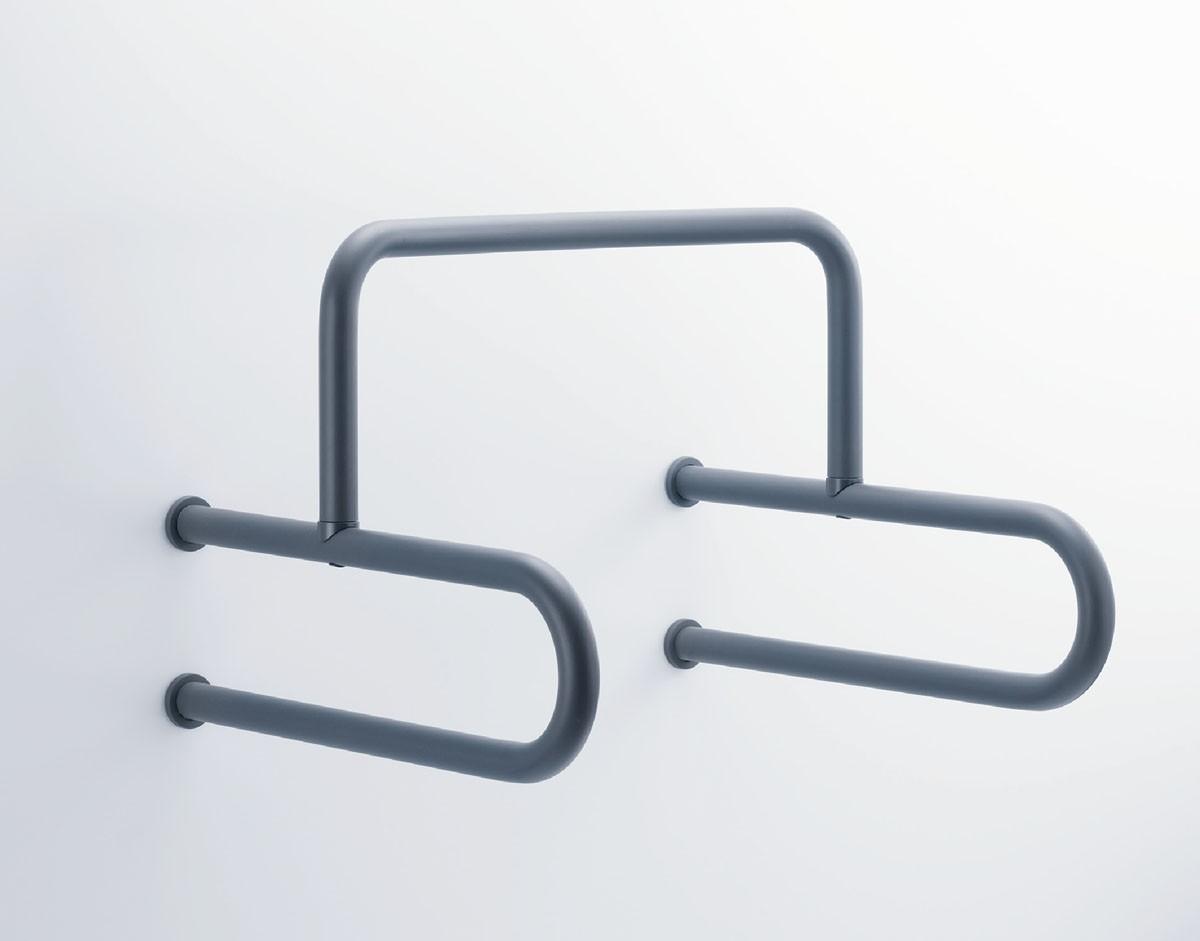INAX/LIXIL【KF-H701AEJ】小便器用手すり