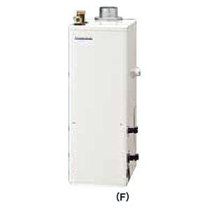 ###コロナ 石油給湯器【UKB-SA471A(F)】水道直圧式 SAシリーズ オート 屋内設置型 強制排気 ボイスリモコン付属 (旧品番 UKB-SA470AMX(F))