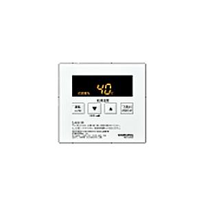 コロナ 石油給湯器 部材【RSI-SA471】増設リモコン