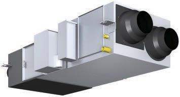 VAM25HM ###ダイキン 在庫一掃 換気扇 全熱交換器ユニット 商品追加値下げ在庫復活 天井埋込ダクト形 単相200V ベンティエール 加湿付