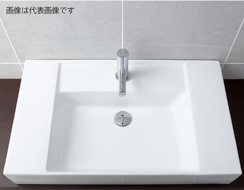 最新人気 INAX/LIXIL サティス洗面器【YL-A558SYNG(C)V】ベッセル式 シングルレバー混合水栓(エコハンドル) 壁給水 壁排水(ボトルトラップ) 寒冷地, オトフケチョウ 85d775b6