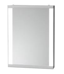 <title>◇限定Special Price EL80013 TOTO 化粧鏡 LED照明付鏡 化粧照明タイプ 薄型 間口450</title>