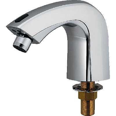カクダイ【713-301】センサー水栓