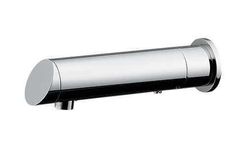 カクダイ【713-502】センサー水栓(ロング)