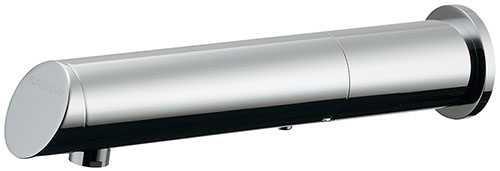 カクダイ【713-506】センサー水栓(スーパーロング)