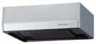 ###サンウェーブ/LIXIL【BFRF-622SI】富士工業製 レンジフード BFRF ターボファン 間口60cm シルバー 幕板別売り