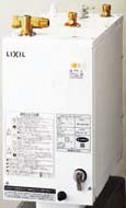 >###INAX/LIXIL【EHP-FTV1-A360】間口600 洗髪タイプ ゆプラスユニット 電気温水器 EA3タイプ 注3日