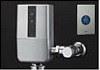 TOTO【TEFV10YUH】幼児用大便器 給水部 オートクリーンCコンビネーションタイプ