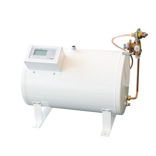 ###イトミック【ES-20N3B(3)】小型電気温水器 貯湯式 貯湯量20L 通常タイプ タイマー付 (旧品番 ES-20N3B(2)) 受注生産
