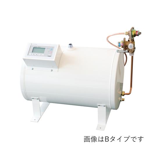 ES-VN3BX(2)) 適温出湯タイプ (旧品番 貯湯式 貯湯量5.4L ###イトミック【ES-VN3BX(3)】小型電気温水器 受注生産 タイマー付