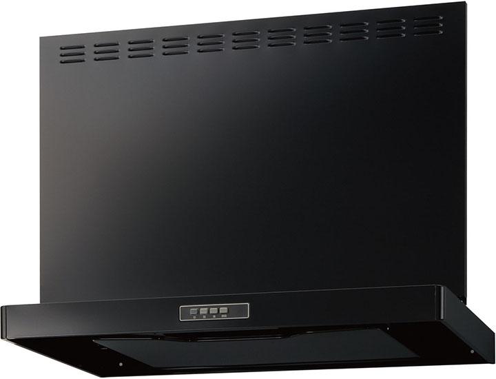 ###INAX/LIXIL レンジフード【ADR-934K】ブラック ADRシリーズ シロッコファン 富士工業製 90cm 受注生産