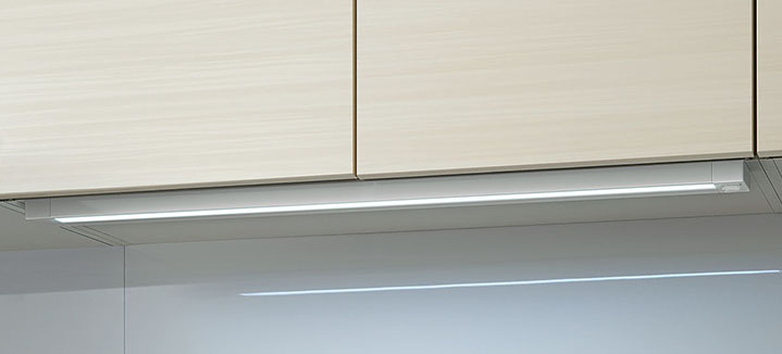 INAX/LIXIL 照明【KL-S90L1】伸晃製 システムライト LEDタイプ