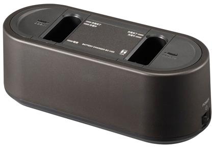 Яティーオーエー/TOA 音響機器【BC-1420】プレストーク型ワイヤレスマイク用充電器 800MHz帯ワイヤレスシステム