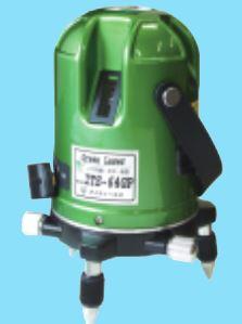 最新人気 ?W.ITS【ITS-G3L】グリーンレーザー(おくだけ):あいあいショップさくら-DIY・工具