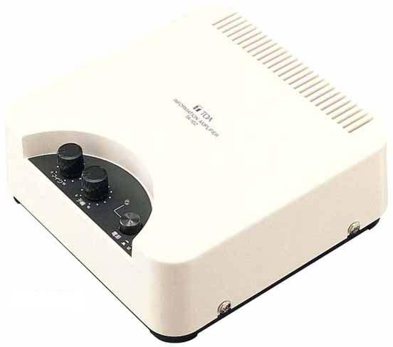 Яティーオーエー/TOA 音響機器【TA-102】簡易型アンプ 10W