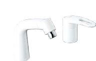 ###▽INAX【LF-HX360SRNHK/BW1】寒冷地用マルチシングルレバー混合水栓 受注約3週