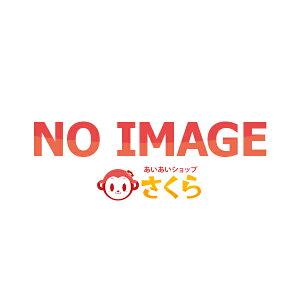 ★★LGB57345K βパナソニック 照明器具【LGB57345K】LEDシャンデリア60形×3電球色 {E}
