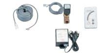 コロナ【RCU-16B】コントローラー(床暖用)単回路用単機能タイプ